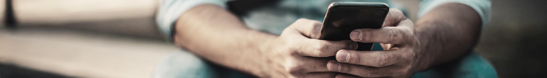 Kontakt z biórem krystian ziółka